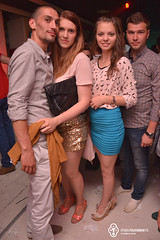 14 Iunie 2014 » The best party in town