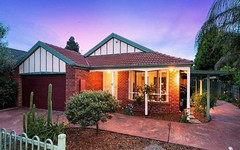 47 Manning Clark Road, Mill Park VIC