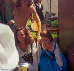 20140621 012.jpg (ctmorgan) Tags: court stocks gaol drubbing pillory assize concannonrenaissancefaire