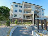 18/16-20 Keira Street, North Wollongong NSW