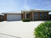 2/66 Yarrawah Crescent, Bourkelands NSW