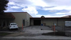 The new headquarters of grout shield distributors LLC in Fort Myers Florida (FtMyersMarketing) Tags: stone tile floor granite marble flooring grout groutsealer groutcolorant
