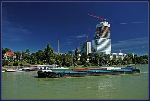 Roche Turm 4-1