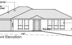 LOT 1080 Macrae Street, East Maitland NSW