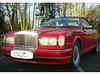 02 Rolls Royce Corniche V Convertible 2002 Verdeck rs 02
