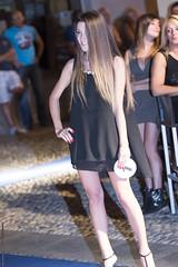 MLM14 (FotoGMP) Tags: girls girl lago model italian nikon italia models moda maggiore miss ragazza d800 sfilata manifestazione 2014 ragazze modelle modella fotogmp fotogmpit