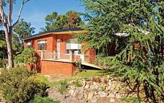 72 Cook Street, Baulkham Hills NSW