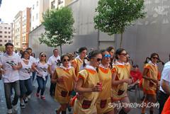 Viernes-Toros-2014_0017
