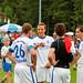 "2014-06-28-VfL_vs._FCH_Freundschaftsspiel-405.jpg • <a style=""font-size:0.8em;"" href=""http://www.flickr.com/photos/125792763@N04/14533574154/"" target=""_blank"">View on Flickr</a>"