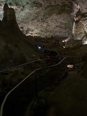 0627_39 (Jolyn Lai) Tags: carlsbad carlsbadcaverns caverns johnston jolyn carlsbadcavernsnationalpark 洞窟
