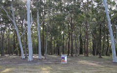 Lot 18, Glider Avenue, Failford NSW