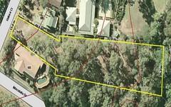 90 Hakea Crescent, Chapel Hill QLD