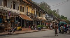 ViryaKalaTravelBlog-LP-70.jpg (viryakala) Tags: travel southeastasia laos laungprabang motorbiketrip copyrightcreativecommons viryakalacom viryakalatravelblog bydinasupino