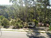 33 The Ridge Road, Malua Bay NSW