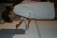 Shake, Ripple and Roll 21-8-2007 069
