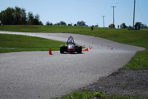 uoft-formula-sae-shootout-2011-348