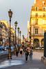 20140623paris-384 (olvwu | 莫方) Tags: paris france museum muséedulouvre louvremuseum jungpangwu oliverwu oliverjpwu olvwu jungpang