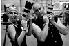 34_RDPC_MayJune2014_FeatureA (rollerderbyphotocontest) Tags: june may rollerderby feature rdpc rollerderbyphotocontest