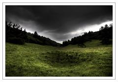Cratere (max63000) Tags: nature canon landscape wildlife 7d paysage maxime fraisse 1020sigma max6000