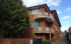 1/10 Lucerne St, Belmore NSW