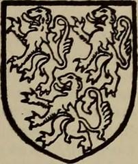 Anglų lietuvių žodynas. Žodis arthur robert ashe reiškia arthur robertas ashe lietuviškai.