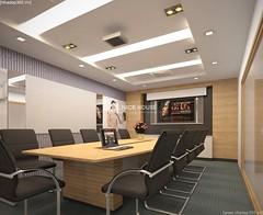 Văn phòng 25T2 - Trung Hòa Nhân Chính_05