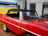 08 Amphicar Verdeck rs 02