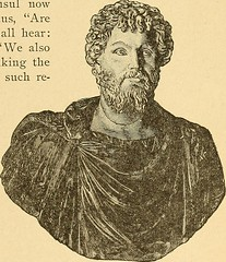 "Image from page 138 of ""The story of our Christianity; an account of the struggles, persecutions, wars, and victories of Christians of all times"" (1893)"