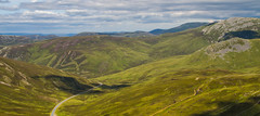 "Glenshee III • <a style=""font-size:0.8em;"" href=""http://www.flickr.com/photos/53908815@N02/14602289899/"" target=""_blank"">View on Flickr</a>"
