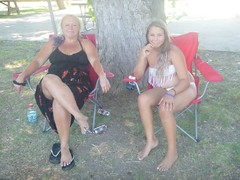 4th of July 2014