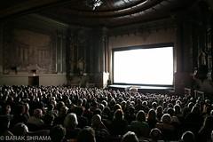 ©BARAKSHRAMA-30 (Jewish Film Institute - San Francisco Jewish Film ) Tags: sanfrancisco music theatre castrotheater yiddishkeit theodorebikel barakshrama johnlollos theodorebikelintheshoesofsholomaleichem sfjff34