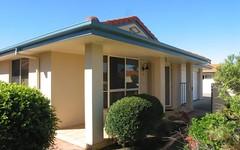 1/145 Cherry St, Ballina NSW