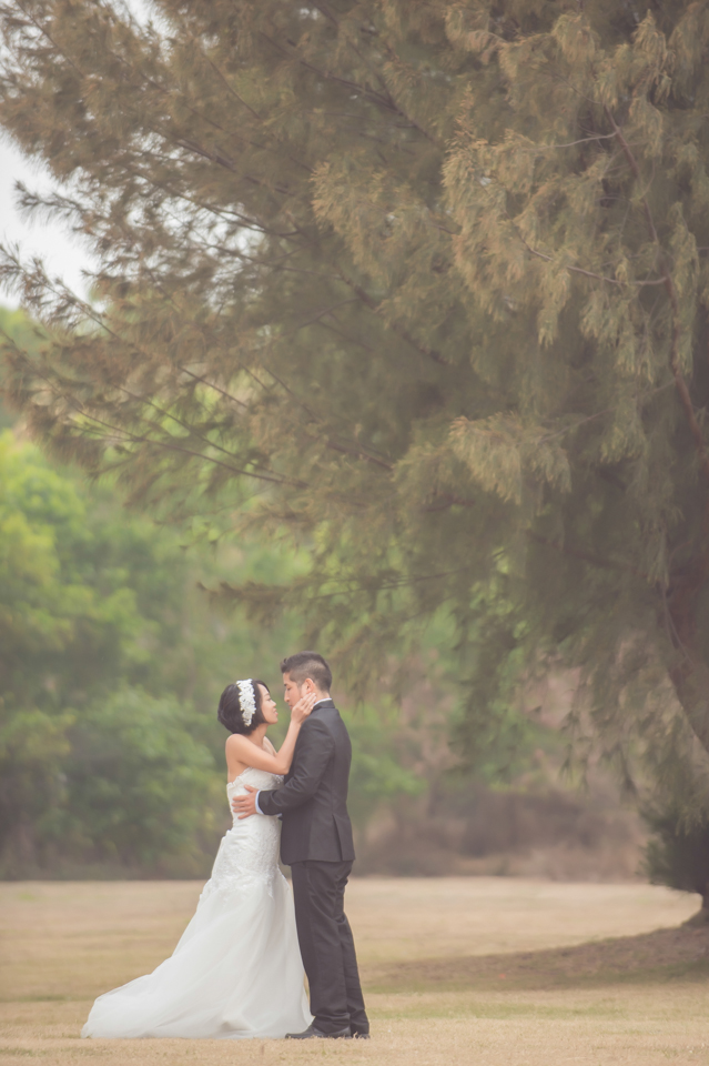 14625149542 dca9906bde o [台南自助婚紗] PAUL&LINA
