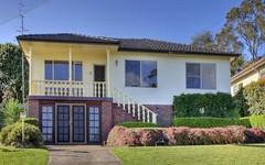 78 Naughton Avenue, Summer Hill NSW