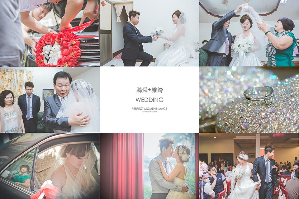 14637936063 b767fabb38 o [台南婚攝]R&K/銀座日式料理餐廳
