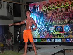 boracaychamps2013 (31)