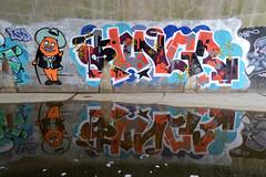 DSC_0982 v2 (collations) Tags: toronto ontario graffiti baker hungr