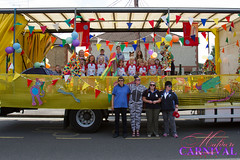 "Maldon Carnival 2014 • <a style=""font-size:0.8em;"" href=""https://www.flickr.com/photos/89121581@N05/14648924909/"" target=""_blank"">View on Flickr</a>"