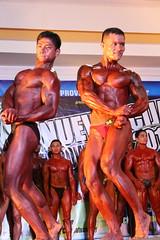 Cabanatuan Show 021