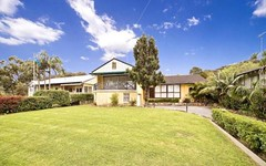 1987 Pittwater Rd, Bayview NSW