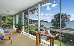 2075 Pittwater Road, Bayview NSW