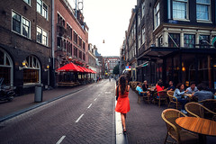 "orange walk • <a style=""font-size:0.8em;"" href=""http://www.flickr.com/photos/92529237@N02/14663562530/"" target=""_blank"">View on Flickr</a>"