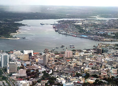 "dar-es-salaam-city • <a style=""font-size:0.8em;"" href=""http://www.flickr.com/photos/62781643@N08/14664005807/"" target=""_blank"">View on Flickr</a>"