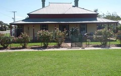 419 Church Street, Hay NSW
