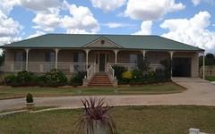 104 Runnymede Drive, Woodstock NSW