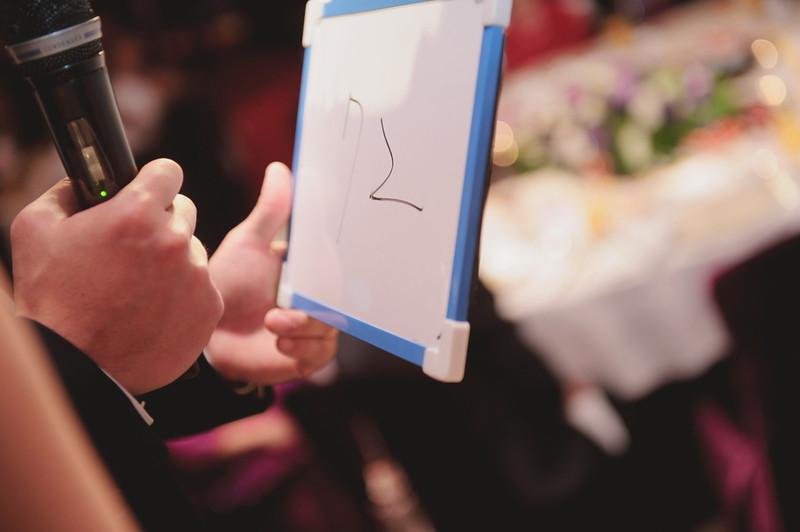 台北婚攝, 君品酒店, 君品酒店婚宴, 君品酒店婚攝, 君品婚宴, 紅帽子工作室, 婚禮記錄, 婚攝紅帽子, 推薦婚攝, 新秘昀臻, Redcap-Studio,DSC_1048