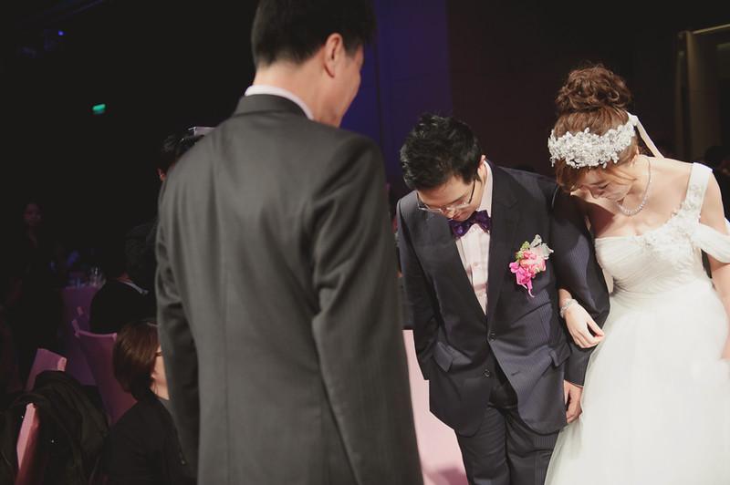 王亭又婚禮顧問, 台北婚攝, 紅帽子工作室, 婚禮記錄, 婚攝紅帽子, 推薦婚攝, 寒舍艾美, 寒舍艾美婚宴, 寒舍艾美婚攝, Redcap-Studio,DSC_0790