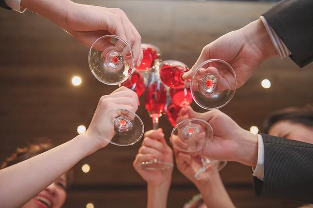 台北婚攝, 君品酒店, 君品婚攝, 林口福容, 紅帽子工作室, 婚禮記錄, 婚攝紅帽子, 推薦婚攝, Redcap-Studio,DSC_0626