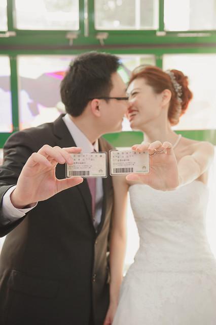 台北婚攝, 君品酒店, 君品婚攝, 林口福容, 紅帽子工作室, 婚禮記錄, 婚攝紅帽子, 推薦婚攝, Redcap-Studio,DSC_0497