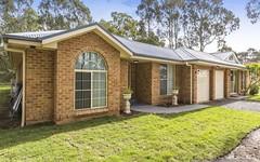 5 Zayne Place, Karuah NSW